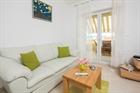 Apartman br. 3 (2+2)