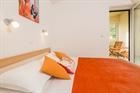 Apartman br.4 (2+4)