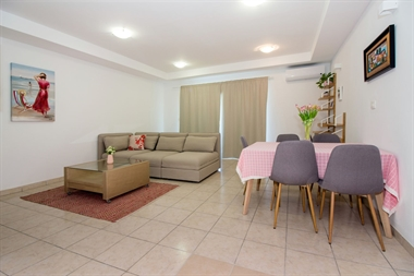 Apartman br.5 (6+0)